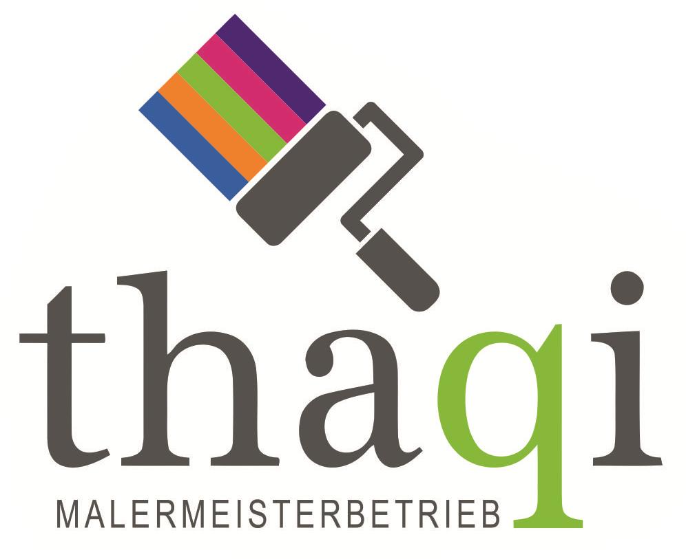 Malermeister Thaqi